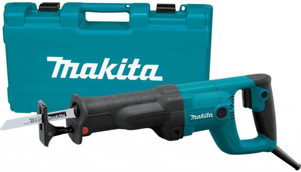 Makita – Seghetto diritto, 1 pezzi, JR3050T